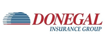 Donegal Insurance - Payment Link